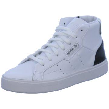 Kaufen Sneaker Damen Online Adidas High Für qSGMLVUzp
