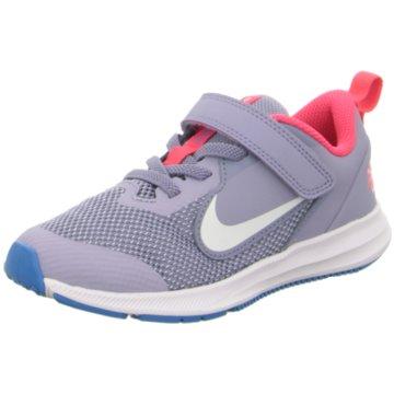 Nike Klettschuh -