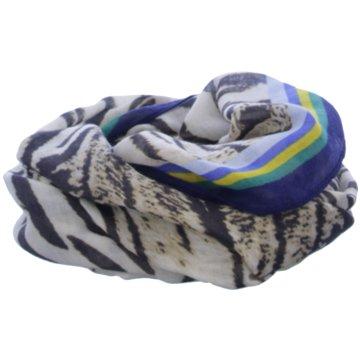 Codello Tücher & Schals beige