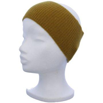 Seeberger Stirnbänder Damen -