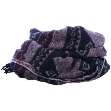 Vero Moda Tücher & Schals blau