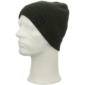 Hugo Boss Hüte, Mützen & Caps grün