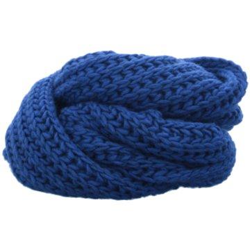 Rosenberger Tücher & Schals blau