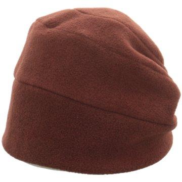 Rosenberger Hüte, Mützen & Caps rot