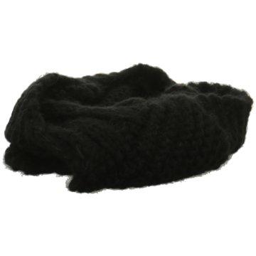 Rosenberger Tücher & Schals schwarz
