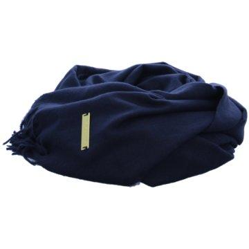 Katie Loxton Tücher & Schals blau