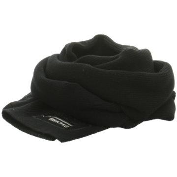 Superdry Tücher & Schals schwarz