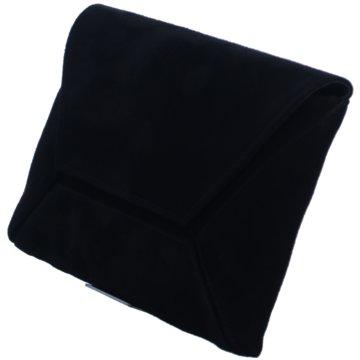 Marian Taschen Damen schwarz