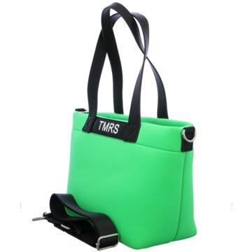 Tamaris Taschen Damen grün