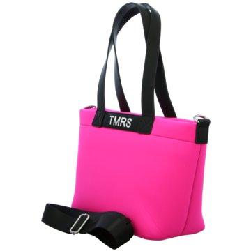 Tamaris Taschen Damen pink