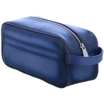 Melvin & Hamilton Taschen Damen blau