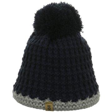 Döll Hüte, Mützen & Caps blau