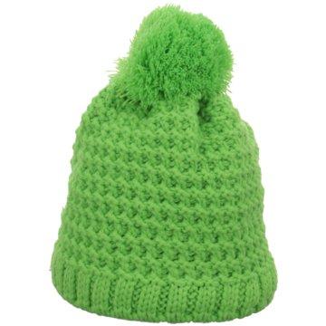 Döll Hüte, Mützen & Caps grün