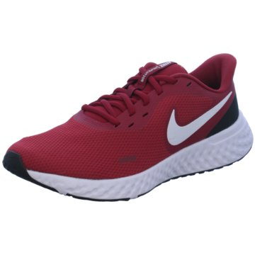 Nike RunningREVOLUTION 5 - BQ3204-600 rot