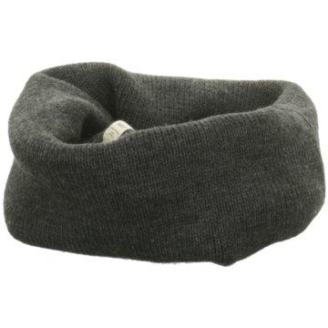 Barts Tücher & Schals schwarz