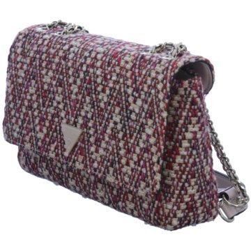 Guess Taschen Damen -