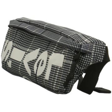 Levi's® Taschen Damen grau