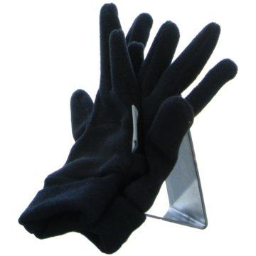 Sterntaler Handschuhe schwarz