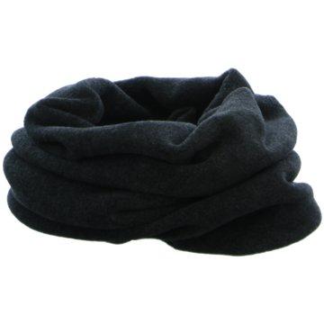 Sterntaler Tücher & Schals schwarz