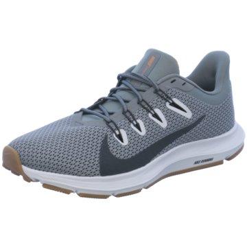 Nike RunningNike Quest 2 - CI3787-009 grau