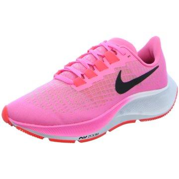 Nike RunningAir Zoom Pegasus 37 - BQ9647-602 pink