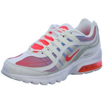 Nike Sneaker LowAIR MAX VG-R - CT1730-101 weiß