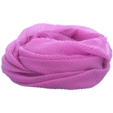 Codello Tücher & Schals pink