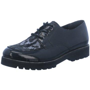 Elegante Schnürschuhe für Damen günstig online kaufen