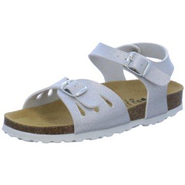 Esca Offene Schuhe grau
