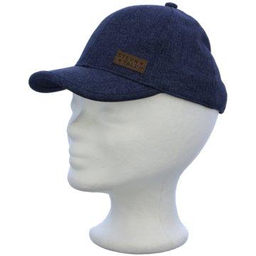 Sterntaler Hüte, Mützen & Co. blau