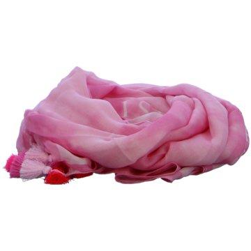 Guess Tücher & Schals pink