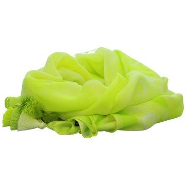 Guess Tücher & Schals gelb