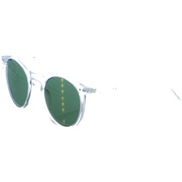 Jack & Jones Sonnenbrillen weiß