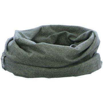 Döll Tücher & Schals grün