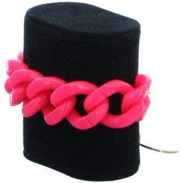 Vanessa Baroni Armband pink