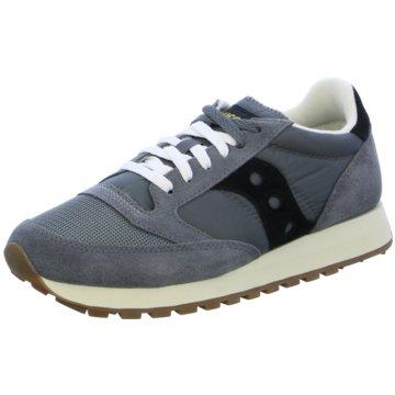 Saucony Sneaker Low grau