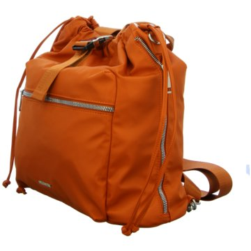 Emily & Noah Taschen Damen orange