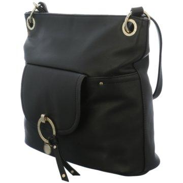 ara Taschen Damen schwarz