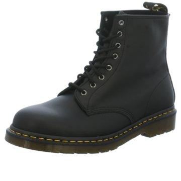 Dr. Martens Airwair Boots1460 schwarz