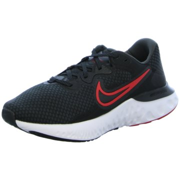Nike RunningRENEW RUN 2 - CU3504-001 schwarz