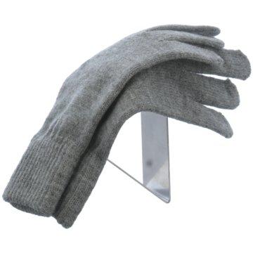Jack & Jones Handschuhe grau