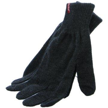 Levi's® Handschuhe grau