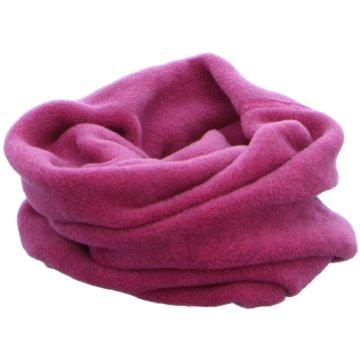 Sterntaler Tücher & Schals pink