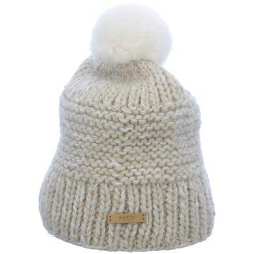 Barts Hüte, Mützen & Co.Rykee beige