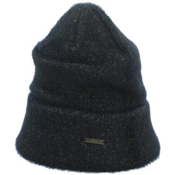 Barts Hüte, Mützen & Co.Starbow grau