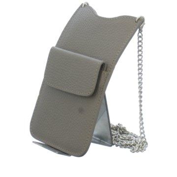 Maxima Smartphonehüllen grau