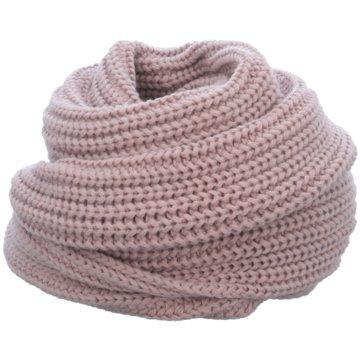 Seeberger Tücher & Schals rosa