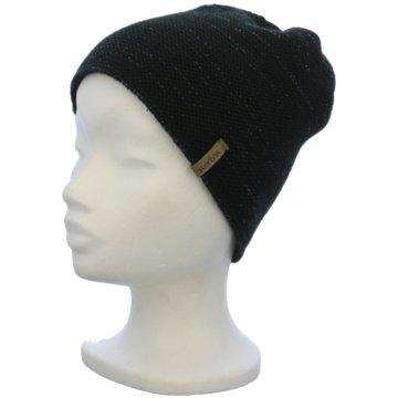 Norton Hüte, Mützen & Co. schwarz