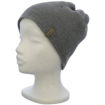 Norton Hüte, Mützen & Co. grau