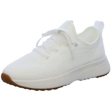 Marc O'Polo Sneaker LowLoleta 2D weiß